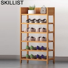 Porta Scarpe Zapatero Moveis Closet Szafka Na Buty Minimalist Zapatera Furniture Rack Cabinet Mueble Sapateira Shoes Storage