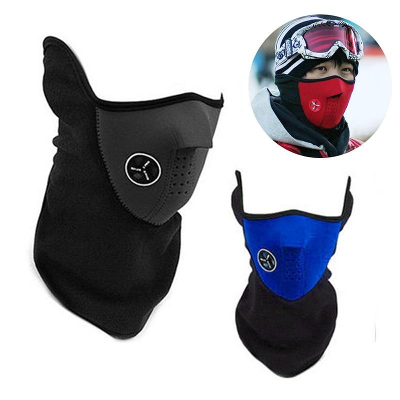 Outdoor Women Customi Motorcycle Skull Bike Mask customiz Use Shemagh Face Bandanas Fishing Buffe Men Neck Gaiter Headwear Hijab