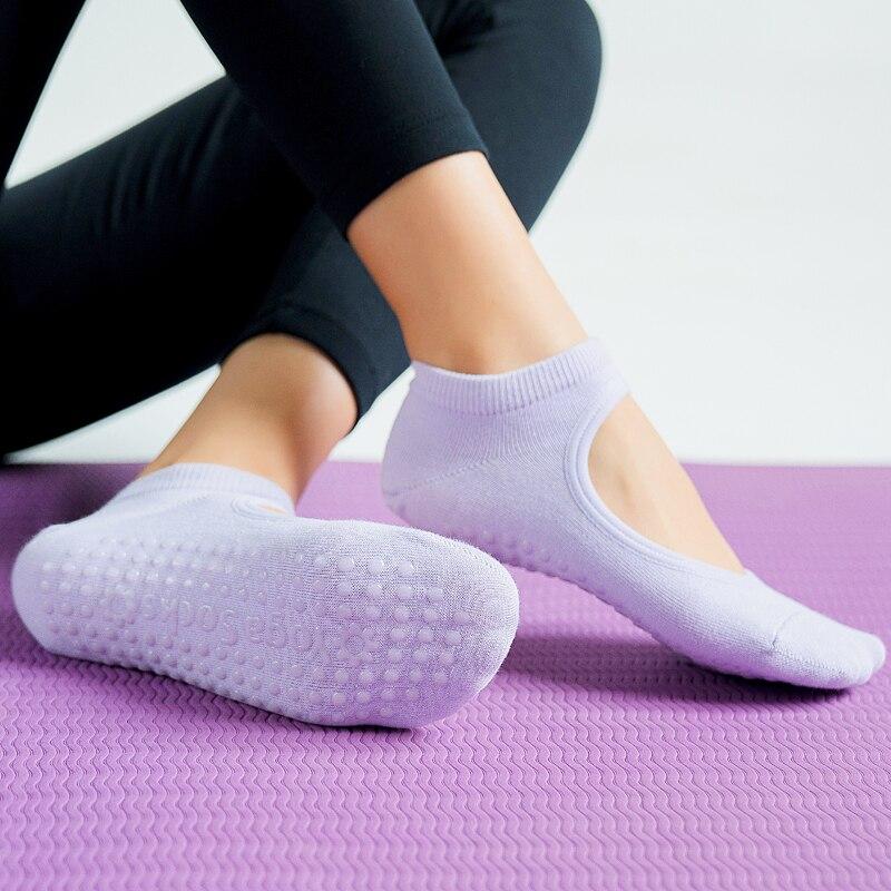 Женские хлопковые носки (35-40) высокого качества с пупыришками