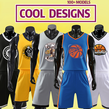 custom basketball jersey youth college team tops sleeveless breathable basketball shirt throwback uniform kit set For kid men 1954 north dakota sioux jersey 14 all stitched custom any name and any number men s throwback hockey jersey free shipping