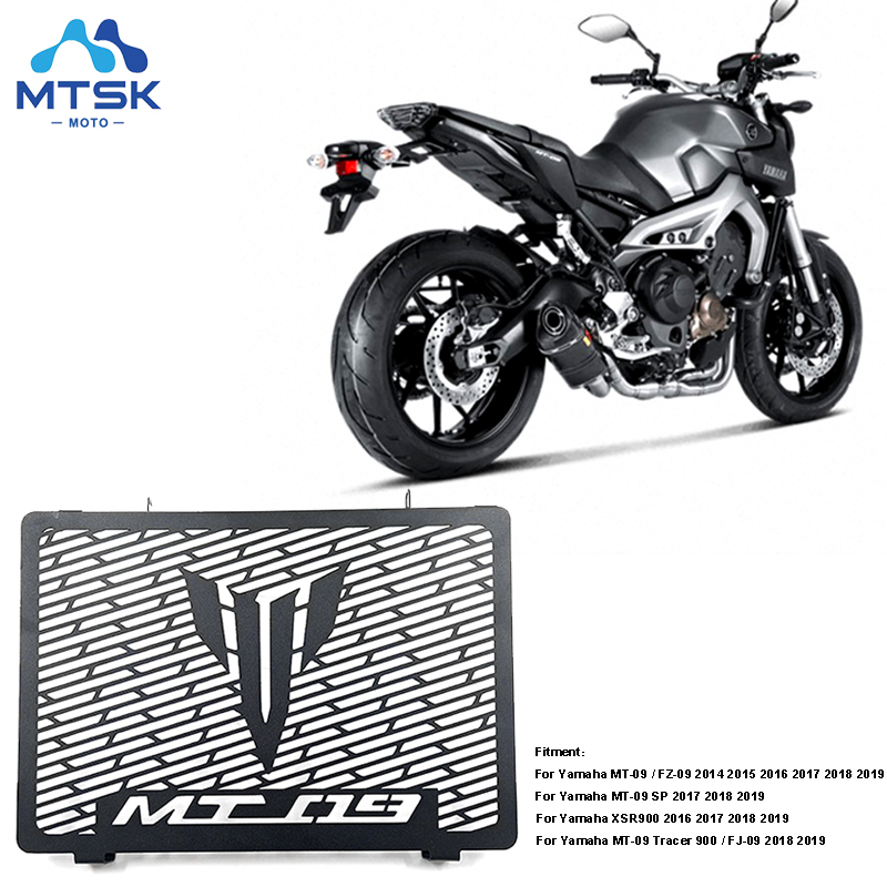 Value-Home-Tools Motorcycle Accessories Swingarm Spools slider M6 stand screws For YAMAHA XSR 900 XSR900 ABS 2014 2015 2016 2017 2018