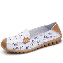 35-42 Cool Tennis Shoes For Women Trainers Sneakers Women Tenis Feminino Outdoor Sports Shoes Zapatillas Calzado Deportivo Mujer