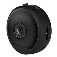 HD 1080P Mini Camera IP Wifi Camera Night Version Micro Cam Motion Sensor Camcorder Voice Video Recorder DVR Small Camera
