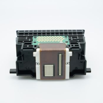 qy6 0067 printhead PRINT HEAD QY6-0067 printhead for Canon IP4500 IP5300 MP610 MP810 Printer printer parts qy6 0075 qy6 0075 000 printhead print head printer head for canon ip5300 mp810 ip4500 mp610 mx850