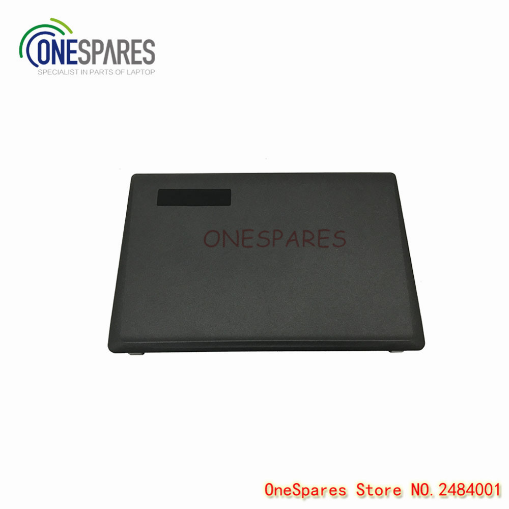 NEW Laptop LCD Front <font><b>Screen</b></font> Back Case Top Lid Cover For <font><b>Lenovo</b></font> Ideapad <font><b>G460</b></font> Series Used AP0BN000B00 A Shell image