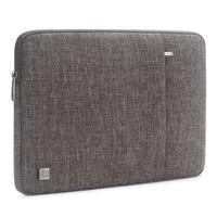 SplashProof Shockproof 충분한 공간 노트북 가방 Macbook 10