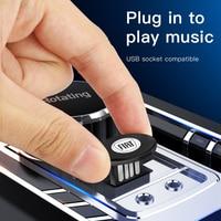 1 Uds unidad Flash USB de Metal capacidad de 64GB 32GB 16GB 8GB disco de U para la Fiat Ducato 500 Tipo FR Punto Stilo Abarth Palio Bravo Pondo