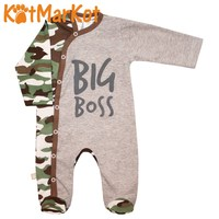 Rompers cotton ,Baby Clothing for boy, Kotmarkot, , new born, newborn baby girl boy Jumpsuits