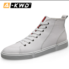 2019 Fashion Sneakers Brand Men High Top Single Mens Sports