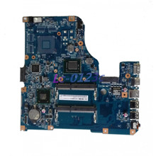 Fulcol для ACER ASPIRE V5-431P V5-531P Материнская плата ноутбука W/987 cpu 48.4tu0504m 11390-4M NB. M7X11.001 NBM7X11001 DDR3