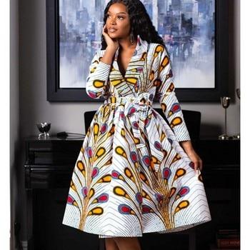 Africa Clothing