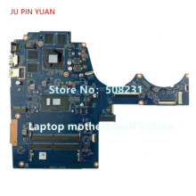 Laptop Motherboard Pavilion DAG35KMB8C0 for HP 15-Bc/15-Bc350sa-Series with I5-6200U
