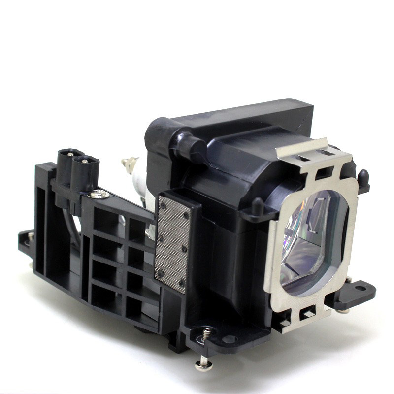 LMP-H160/LMPH160 Projector Lamp With Housing For Sony VPL-AW10 VPL-AW10S VPLAW10 VPLAW10S VPL-AW15 VPL-AW15S VPLAW15 VPLAW15S