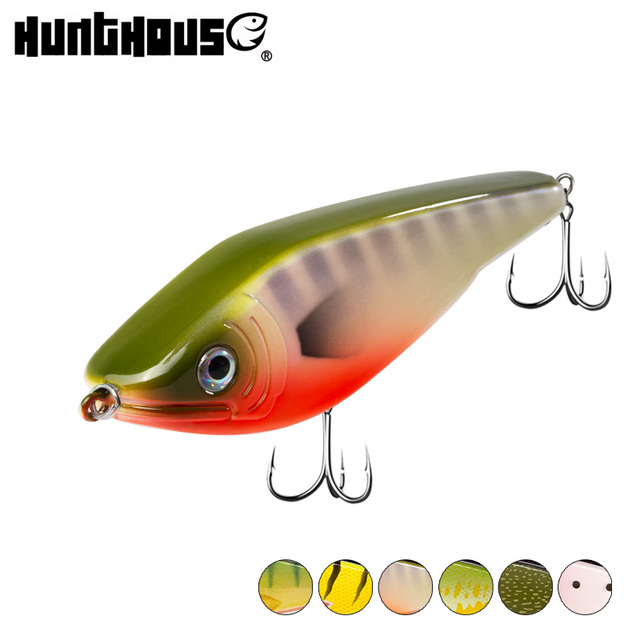 fishing lures carry on luggage