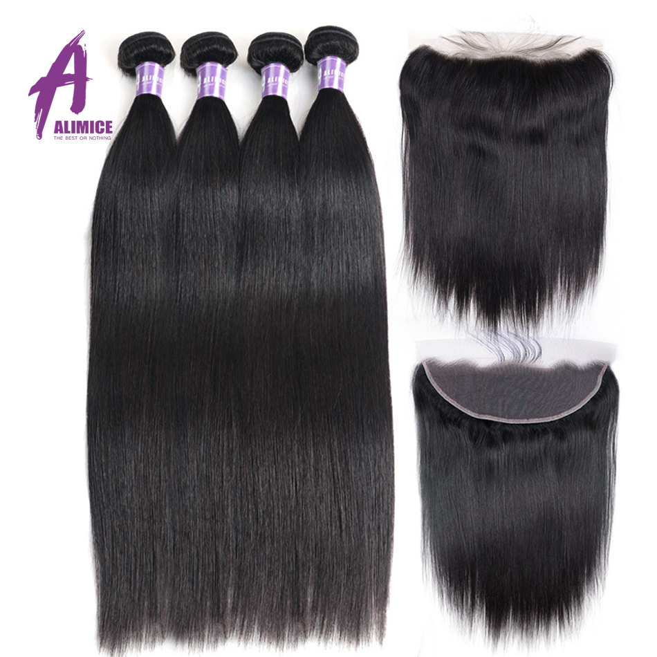 30-Inch-Brazilian-Straight-Hair-Bundles-With-Frontal-Long-Human-Hair-Bundles-With-Closure-13-4 (1)