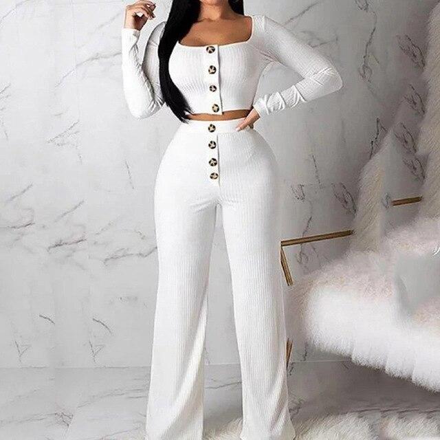 Knitted-2-Piece-Set-Women-Long-Sleeve-Crop-Tops-And-Long-Pants-Sexy-2019-Winter-Sweater.jpg_640x640