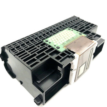 Original Print Head QY6-0062 Printhead Compatible For Canon iP7500 iP7600 MP950 MP960 MP970 Printer Head new original for thermal printhead print head for zebra zt210 printer original 203dpi printhead p1037974 010