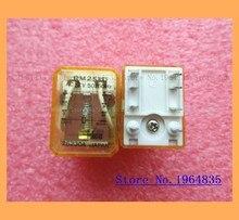 RM2S-UL AC220V RM2S-UL AC24V AC110V RM2S-UL DC12V AC220V