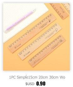 Japão ohto caneta forma faca de corte