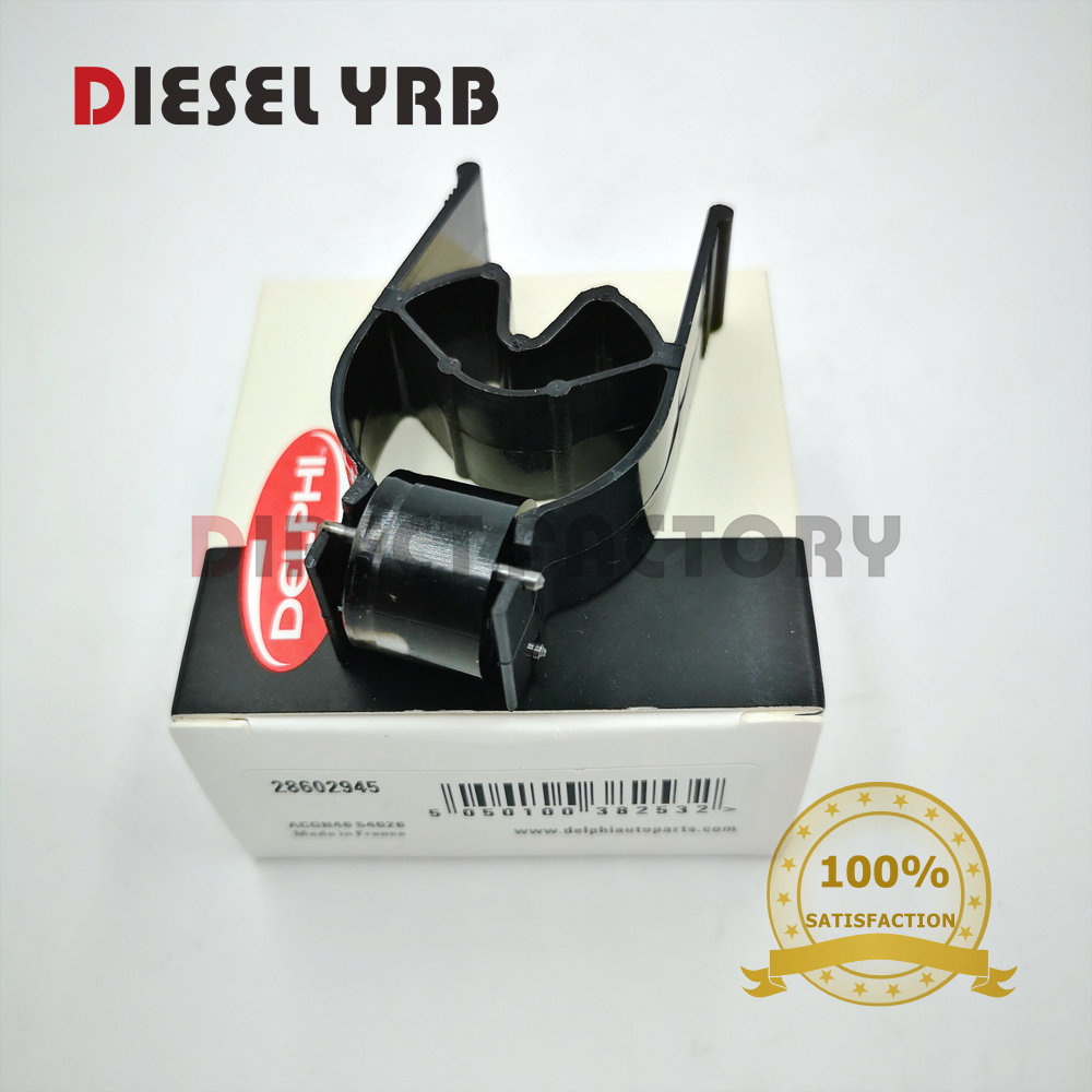 Original new control valve 28277576=28525582 = 28540277 = 28602945, Fit: 28229873 ,33800 4A710,33800-4A710 ,338004A710