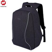 Tigernu Fashion Rucksack Anti Theft Men Backpack Business Laptop Backpack Women 14 17 Inch Backpack Travel Mochila Feminina