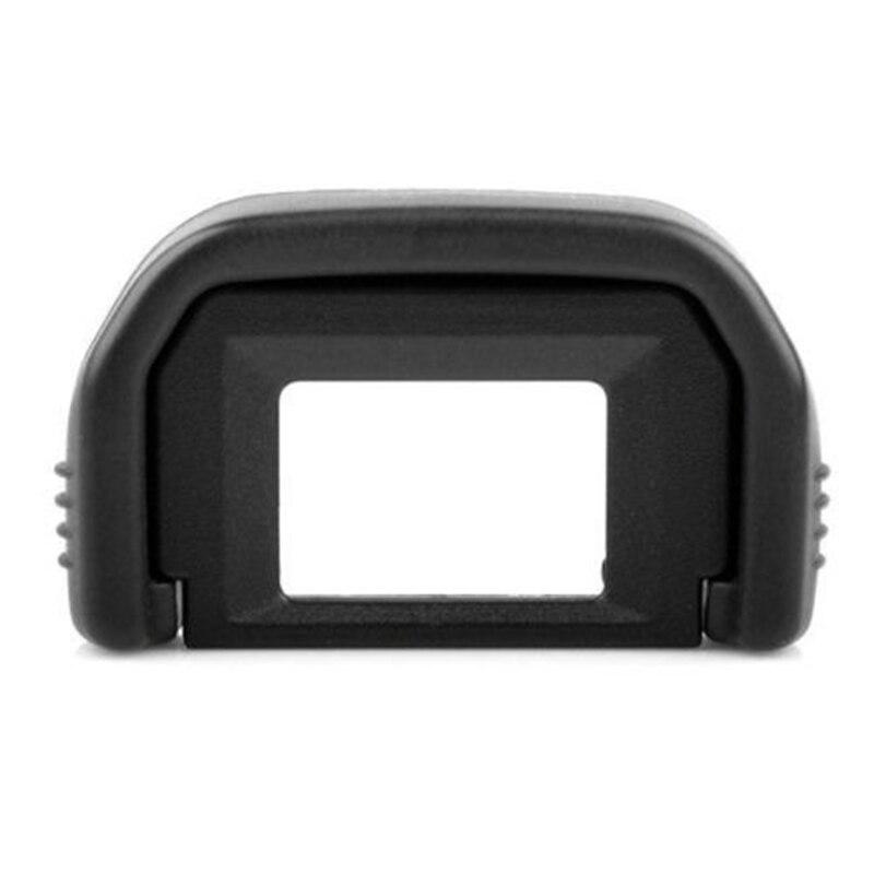 5pcs EF Eyecups Rubber Replacement Parts Eyecup For Canon EOS 600D 550D 700D 500D 1000D Kit
