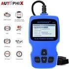 Autophix V007 Car Di...