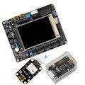 Wifi модуль + 3 2 дюймовый lcd TFT + STM32 Эмулятор отладчик + gps спутниковый позиционный модуль