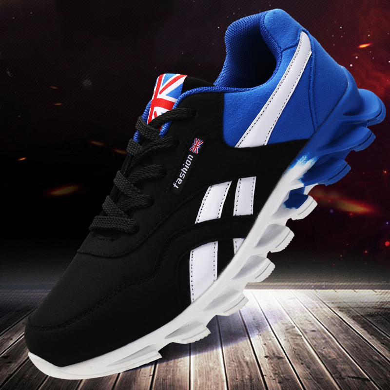 Men's new casual shoes light large size 48 size sneakers comfortable breathable mesh fashion 11 white walking shoes