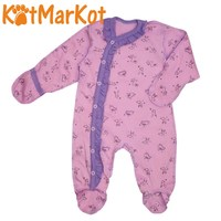 Rompers cotton ,Baby Clothing for girl, Kotmarkot, , new born, newborn baby girl boy Jumpsuits , Overalls