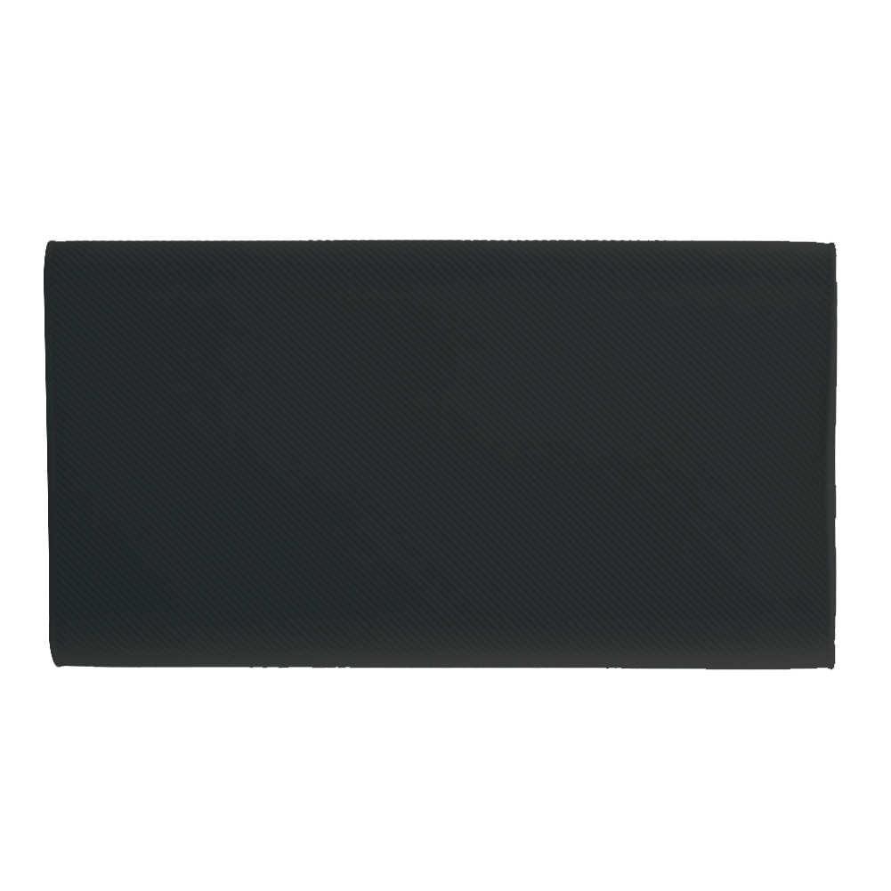 Funda protectora de silicona de 13,5 cm para Xiaomi mi PLM02ZM batería externa de 10000mAh