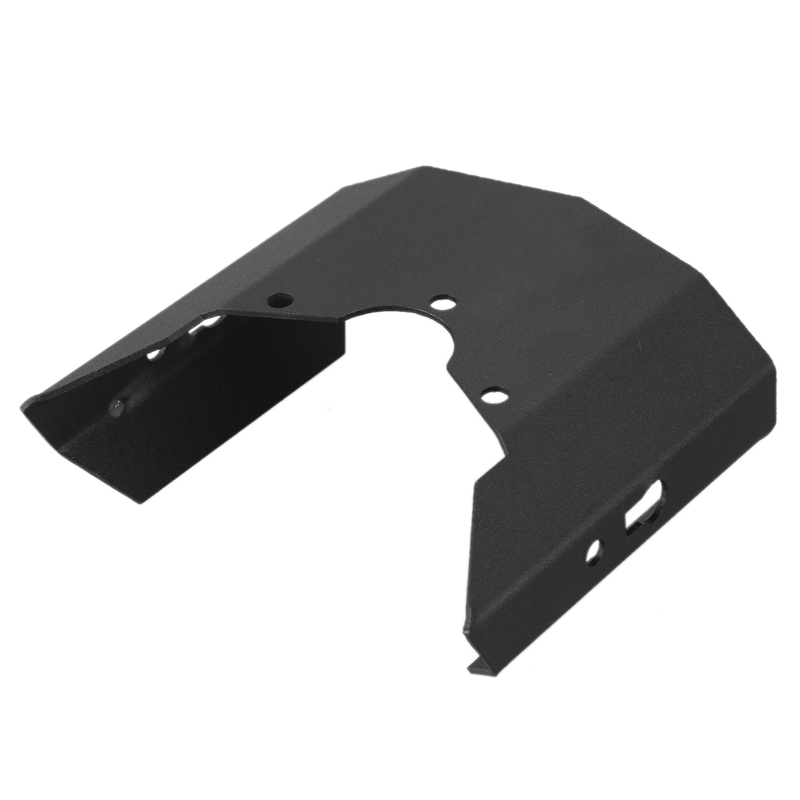 Motorcycle Tail Mount License Plate Bracket For BMW R NINE T 2015 2016 2017 Taillight Mounting License Plate