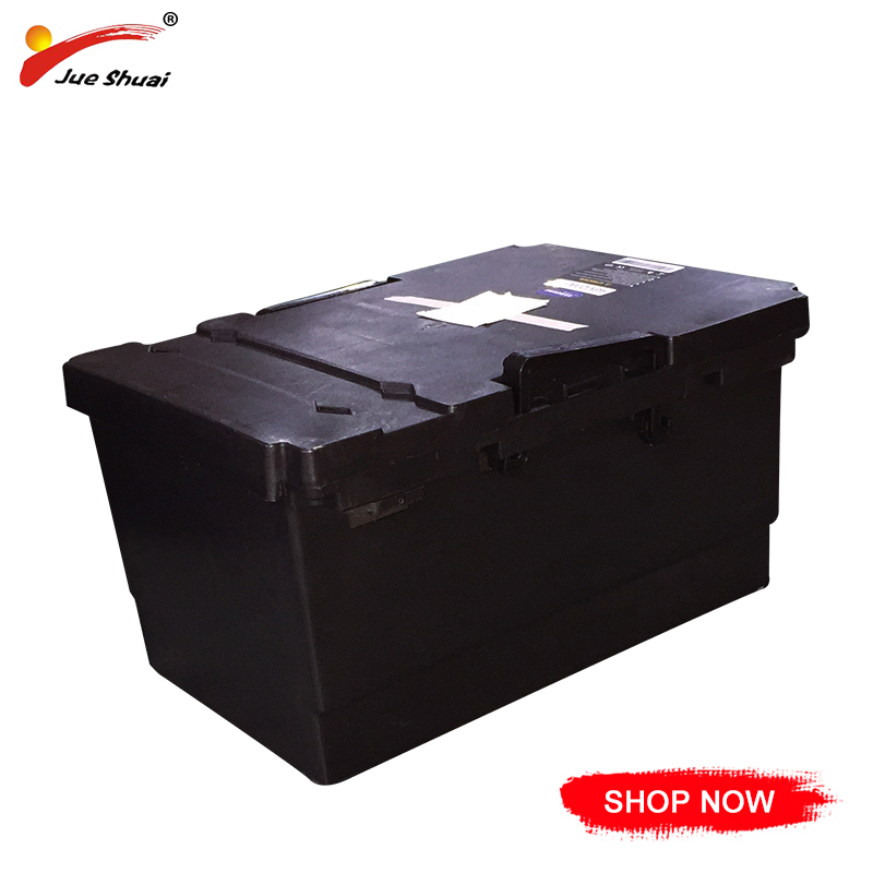 48V/<font><b>60V</b></font> 20AH Lithium <font><b>Battery</b></font> for Electric Bicycle Scooter BMS 18650 Li-ion 1000W-<font><b>3000W</b></font> E-Motorcycle <font><b>Battery</b></font> Ebike Batterie Velo image