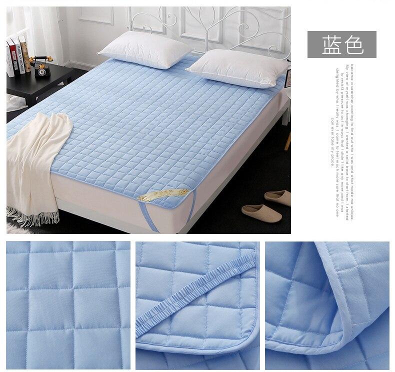 Japanese Tatami Floor Mat Bedroom