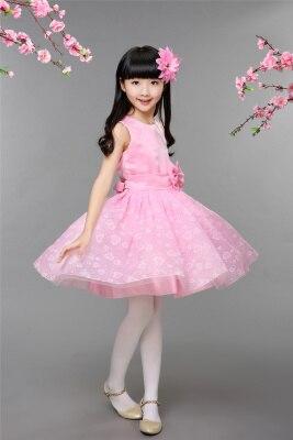 Балетный костюм, одежда для хора, платье саронга, пышная балетная юбка принцессы для девочек, костюм для мальчиков, желтый костюм для выступлений - Цвет: 4