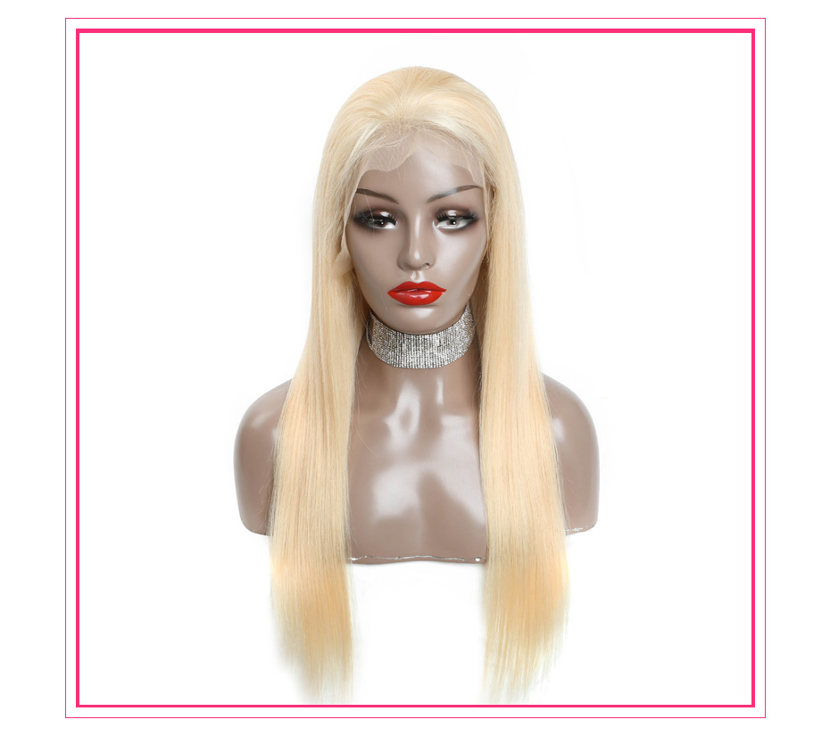 13x4 lace front wig (1)
