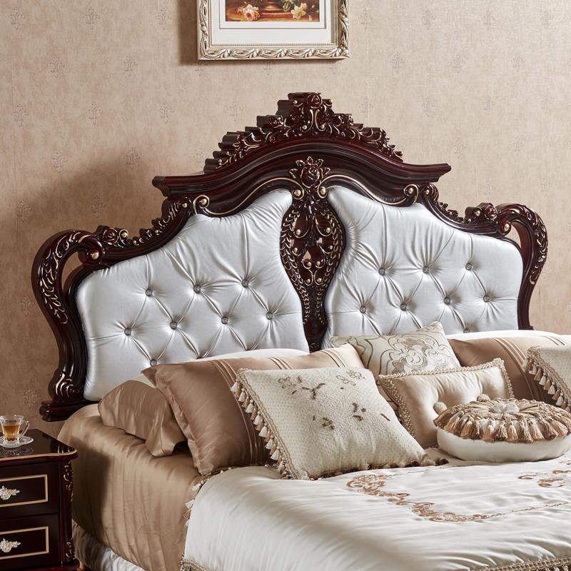 Cabecera T Te Madera Hoofdboord Chambre A Coucher Enfant Cojin Coussin Cabeceira Bed Cabecero Cama Tete De Lit Head Board