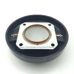 Image 2 - 4pcs Replacement Diaphragm For Mackie 350 V1, C 200, SA 1530z, FBT 2 & 4, B&C DE12