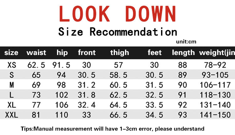 Calça jeans feminina cintura alta elástica, calça