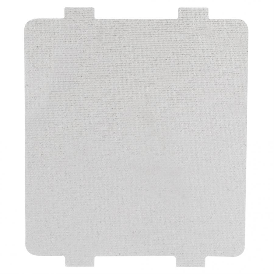 10Pcs Mica Plates Sheets Thick Microwave Oven Replacement Part 108x99mm Universal Home Appliances Parts