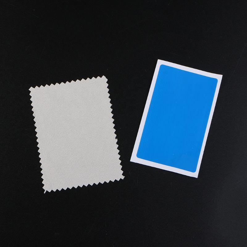 4NB900778-9