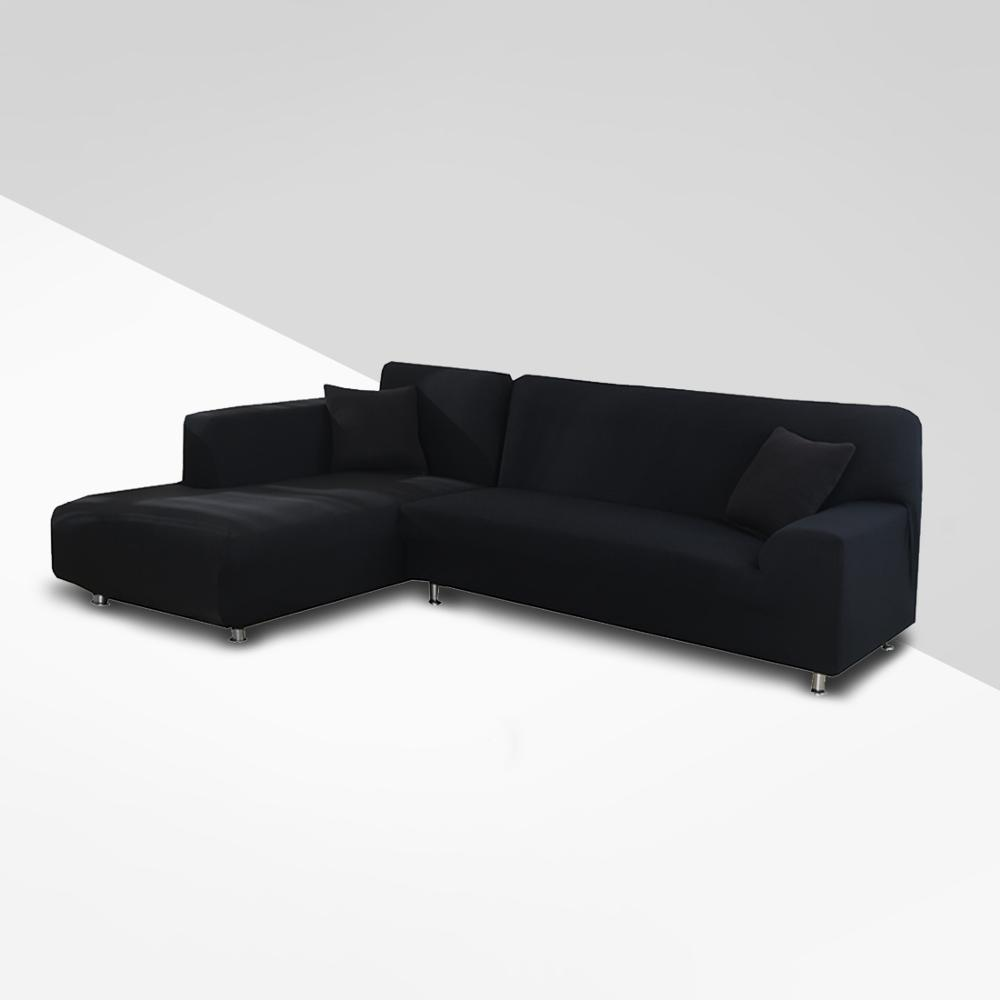 Stretch Sofa Slipcover Couch Protector
