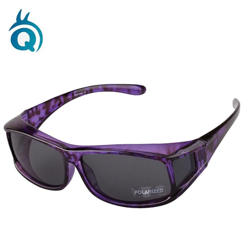 Солнцезащитные очки поляризационные UV400 для мужчин и женщин, очки большого размера с поляризационными стеклами, специальное издание, 2020
