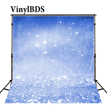KATE Photography Backdrops Blue Background Photography Christmas Backdrop Fairy Tale Background Children Photo Backgrounds free shipping fairy tale digital kids studio photography background backdrop 5x10ft baby children fabric backdrop a 1187