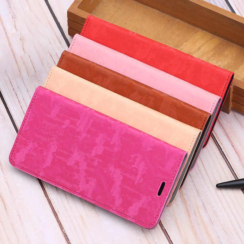 Telefoon Case Voor iPhone 6 6S 7 8 Plus Volledige Bescherming Telefoon Shell Voor X XR Xs Max PU leather Wallet Back Cover Flip Telefoon Case