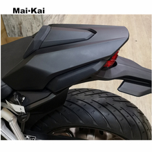 MAIKAI For HONDA CB650R CB 650R CBR650R CBR 2019 Motorcycle Rear Seat Cover Tail Passager