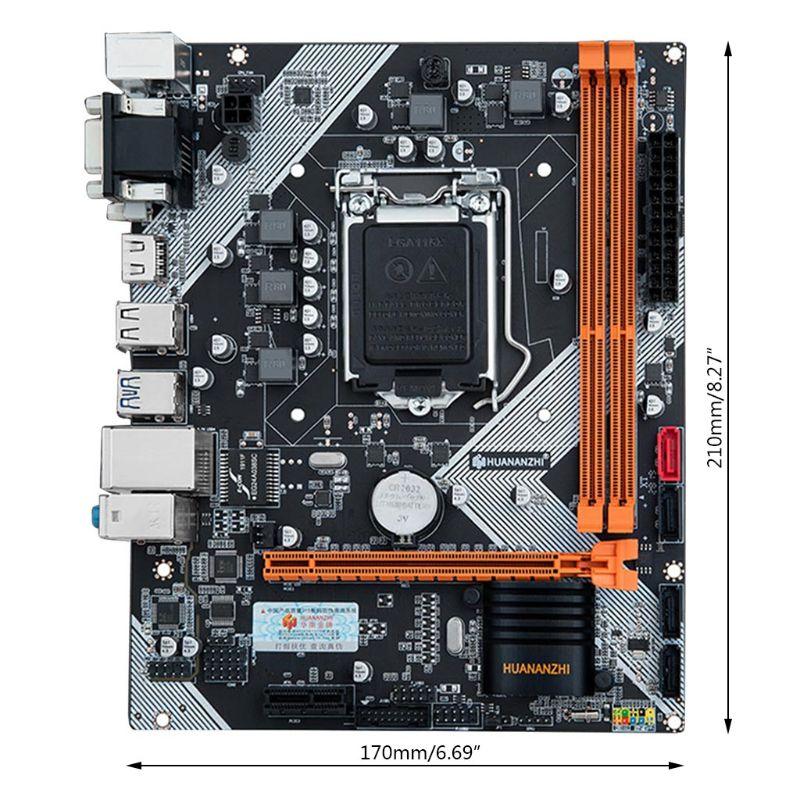 170x210mm-Huananzhi-B75-Desktop-Motherboard-LGA1155-for-i3-i5-i7-CPU-Support-ddr3-Memory (1)