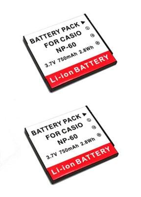 NP-60 CNP-60 NP 60 CNP60 NP60 Батарея для объектива с оптическими зумом Casio Exilim EX-FS10 EX-S10 EX-S12 EX-Z80 EX-Z85 EX-Z90 EX-Z9 EX-Z19 EX-Z20 EX-Z29