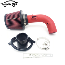Air-Intake-Pipe-Kit GK5 with for Fit Gk5/Replacement/Aluminum-pipe/Mc20s High-Flow
