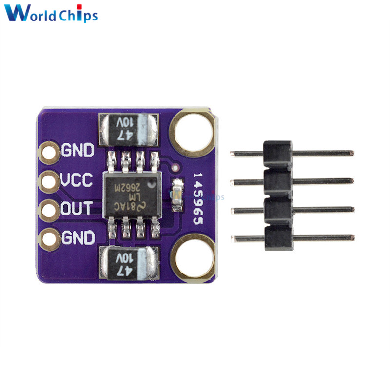LM2662 ICL7660 ICL7662 TPS60403 Positive to Negative Voltage Reverse Regulator